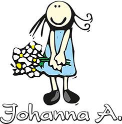 Johanna A.